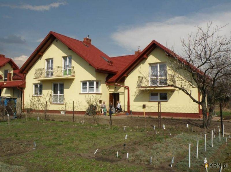 Dom Piastów 180.00m2, dom na sprzedaż