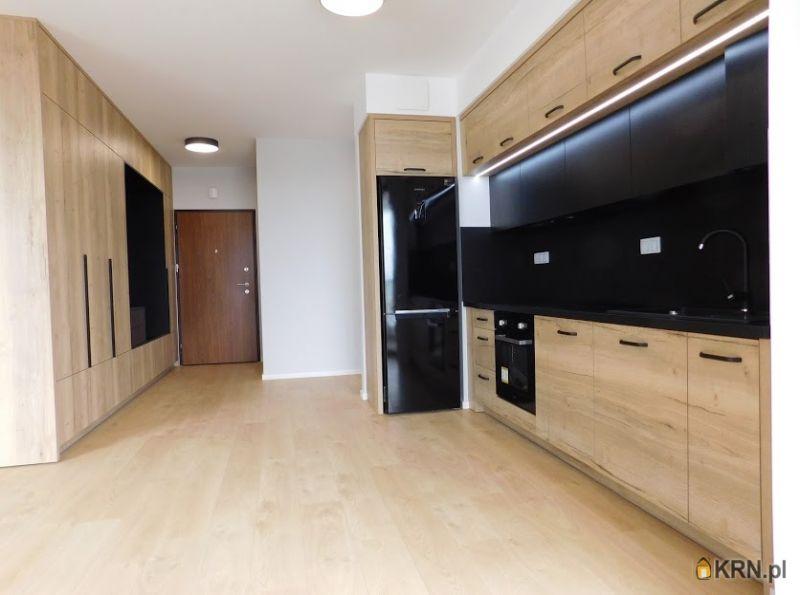 Mieszkanie Piaseczno 65.00m2, mieszkanie do wynajęcia