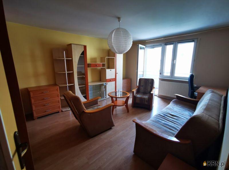 Mieszkanie Gniezno 40.00m2, mieszkanie do wynajęcia