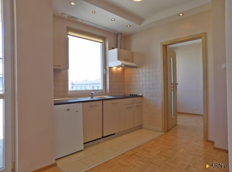 Mieszkanie Piaseczno 40.00m2, mieszkanie do wynajęcia