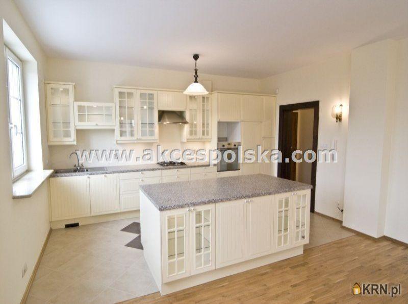 Dom Warszawa 650.00m2, dom na sprzedaż