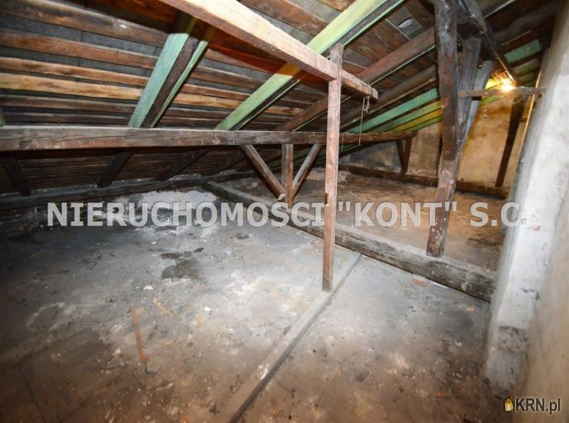 Lokal użytkowy Kraków 68.00m2, lokal użytkowy na sprzedaż