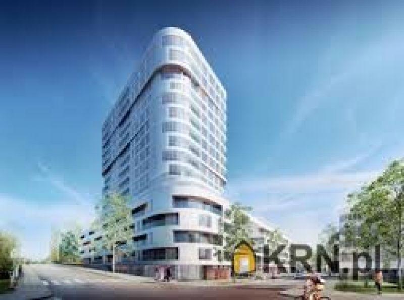 Lokal użytkowy Gdynia 71.55m2, lokal użytkowy na sprzedaż