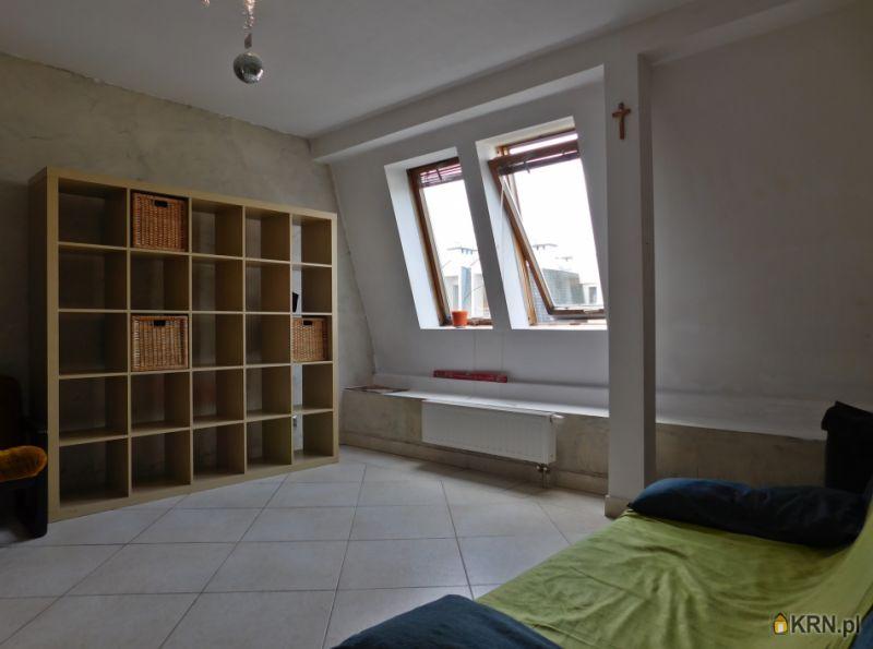 Mieszkanie Piaseczno 25.00m2, mieszkanie do wynajęcia