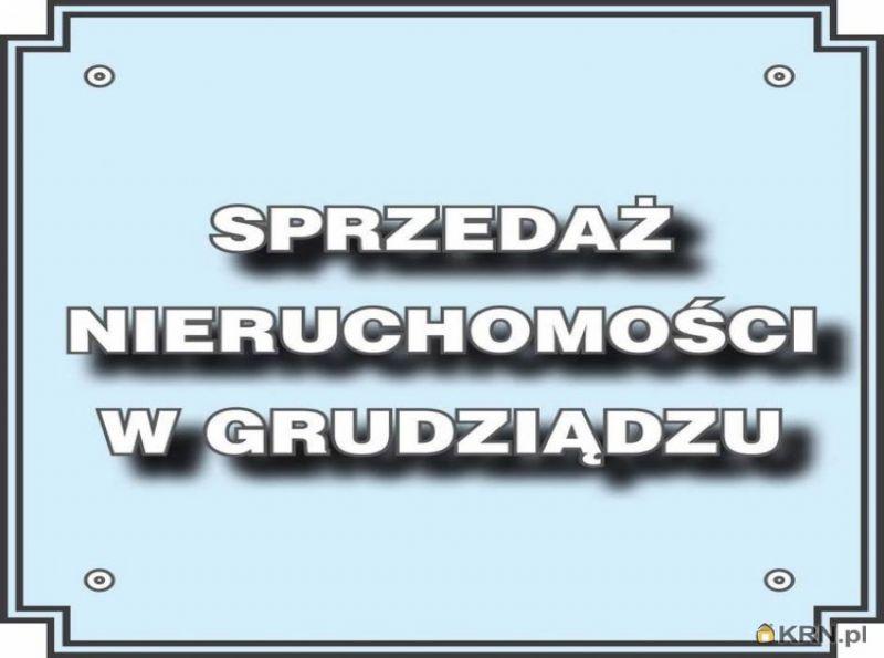 Działka Grudziądz 32 470.00m2, działka na sprzedaż