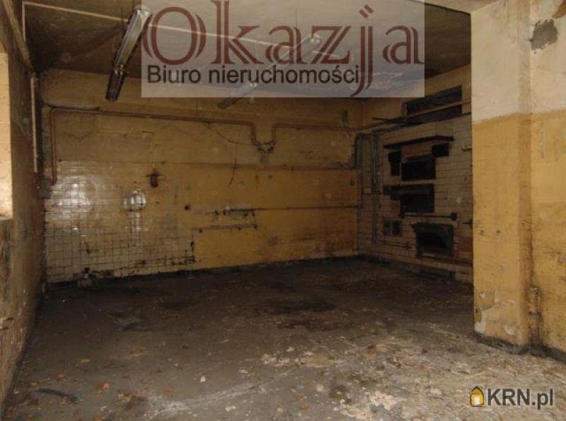 Lokal użytkowy Katowice 180.00m2, lokal użytkowy na sprzedaż