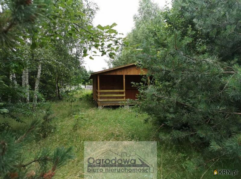 Dom Kowalicha 45.00m2, dom na sprzedaż