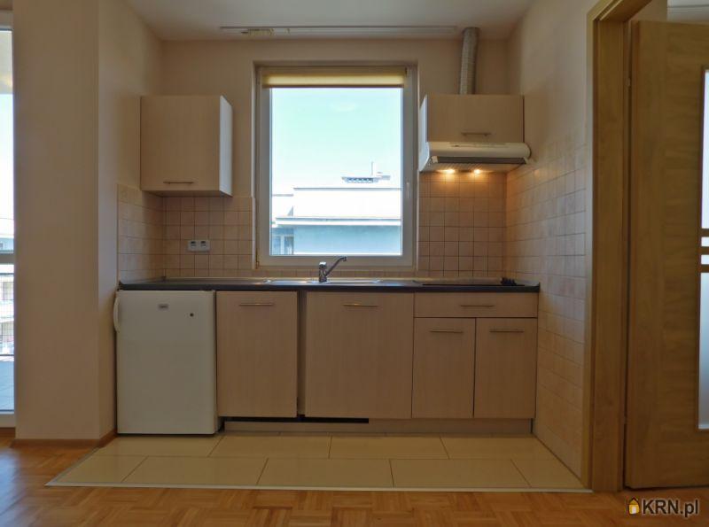 Mieszkanie Piaseczno 38.00m2, mieszkanie do wynajęcia