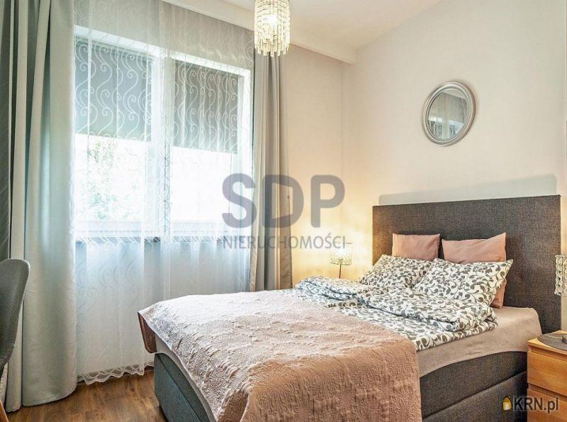 Dom Wrocław 335.00m2, dom na sprzedaż