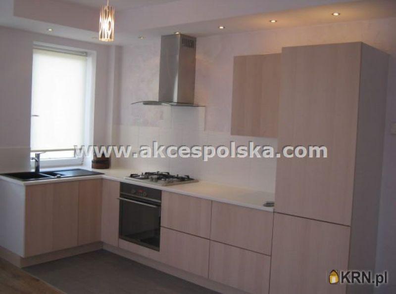 Mieszkanie Brwinów 52.50m2, mieszkanie na sprzedaż