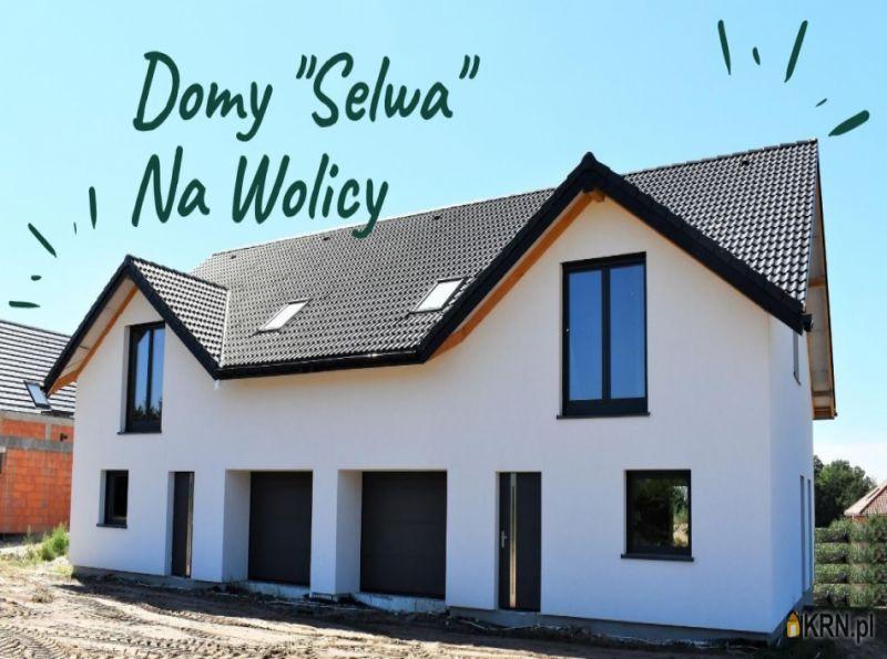 Dom Kalisz 151.70m2, dom na sprzedaż