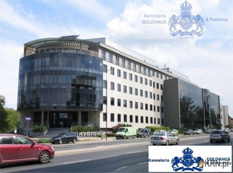 Lokal użytkowy Warszawa 14 400.00m2, lokal użytkowy do wynajęcia