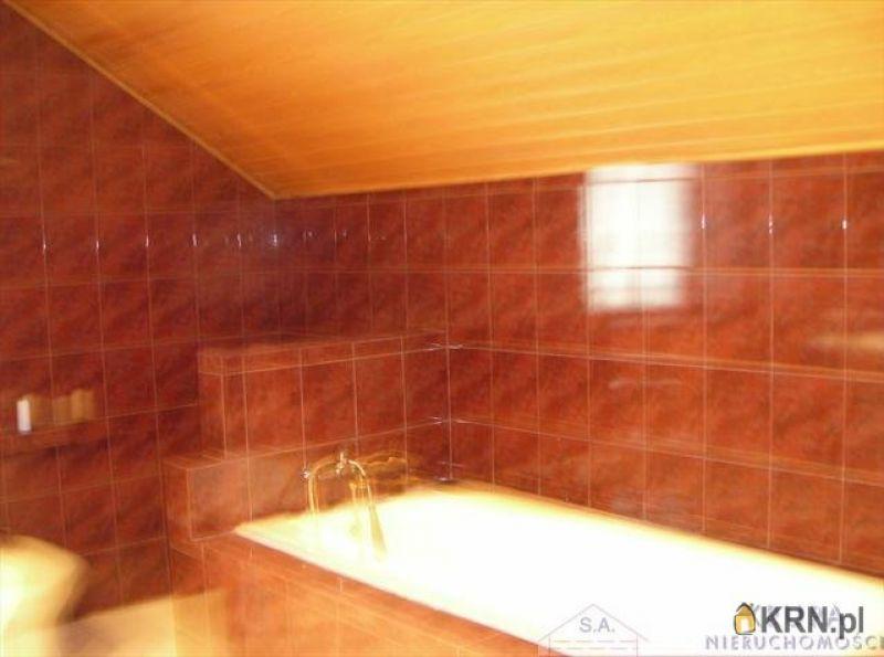 Dom Brwinów 430.00m2, dom na sprzedaż