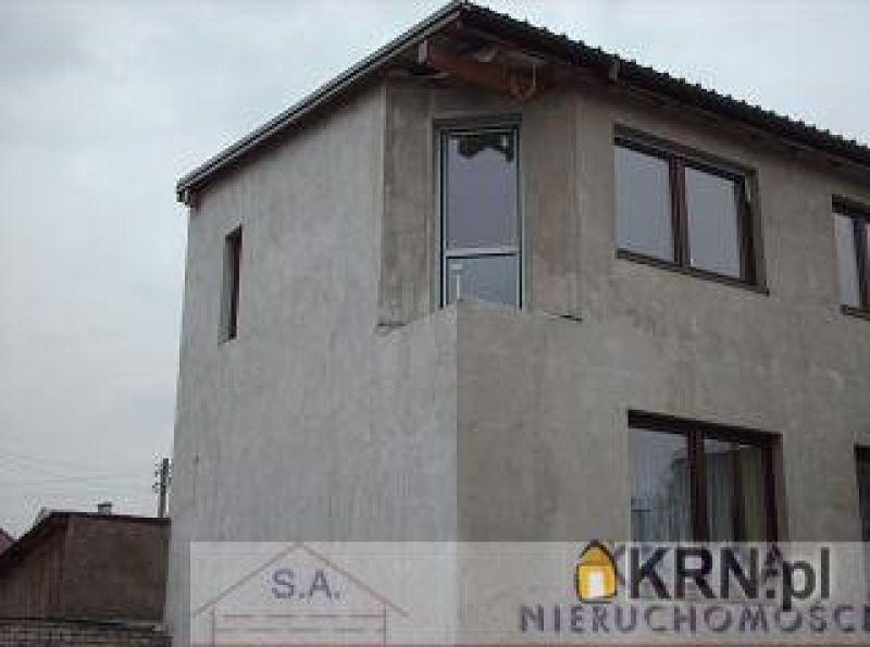 Dom Legionowo 260.00m2, dom na sprzedaż