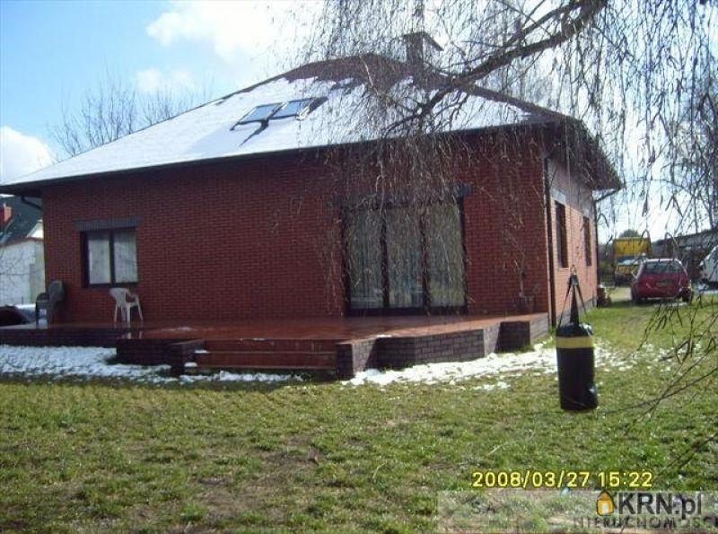 Dom Mariew 175.00m2, dom na sprzedaż