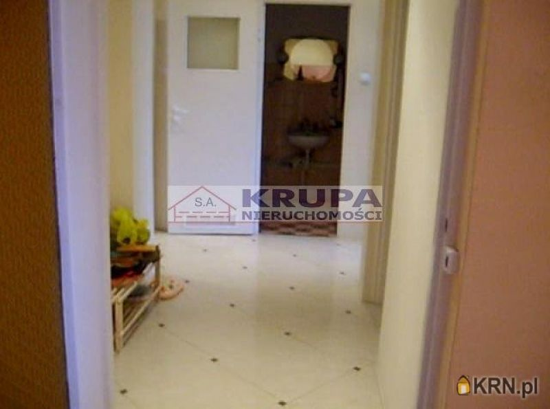 Mieszkanie Ożarów Mazowiecki 96.00m2, mieszkanie na sprzedaż