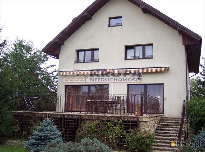 Dom Sadowa 350.00m2, dom na sprzedaż
