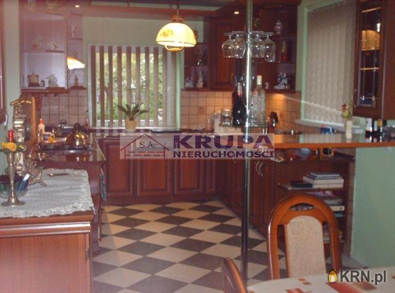 Dom Pruszków 136.00m2, dom na sprzedaż