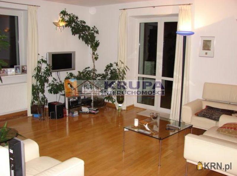 Dom Warszawa 320.00m2, dom do wynajęcia