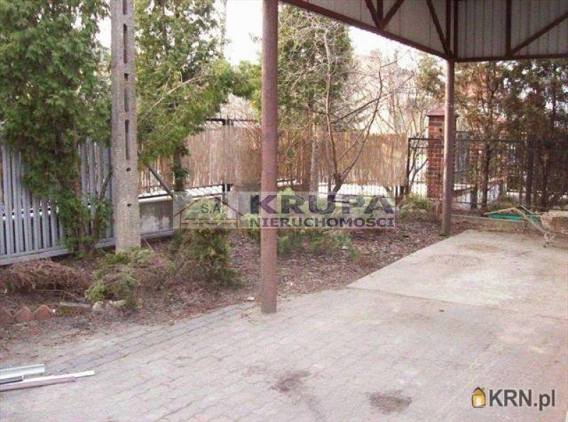 Lokal użytkowy Zielonka 550.00m2, hale i magazyny do wynajęcia