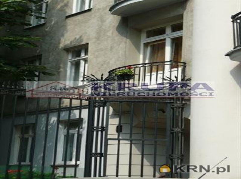 Mieszkanie Warszawa 80.00m2, mieszkanie do wynajęcia