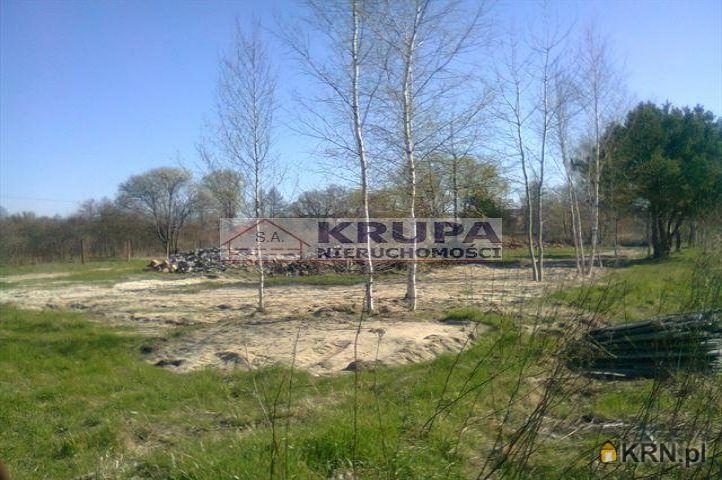 Działka Karczew 3 062.00m2