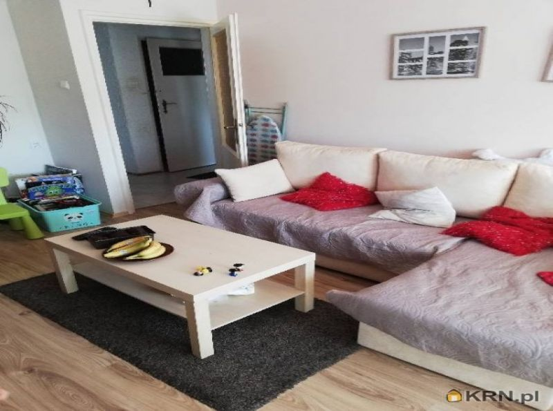 Mieszkanie Gdynia 53.00m2, mieszkanie na sprzedaż