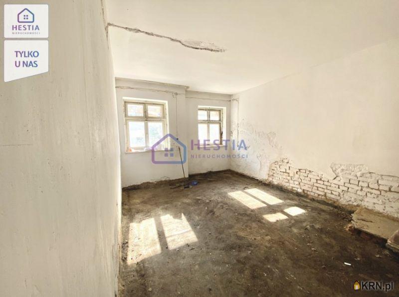 Lokal użytkowy Szczecin 44.80m2, lokal użytkowy na sprzedaż