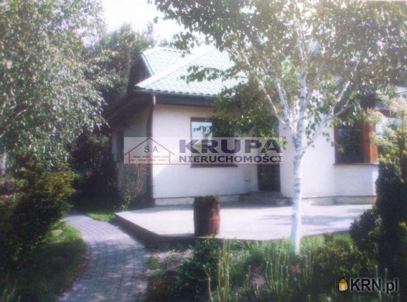 Dom Czarnów 190.00m2, dom na sprzedaż