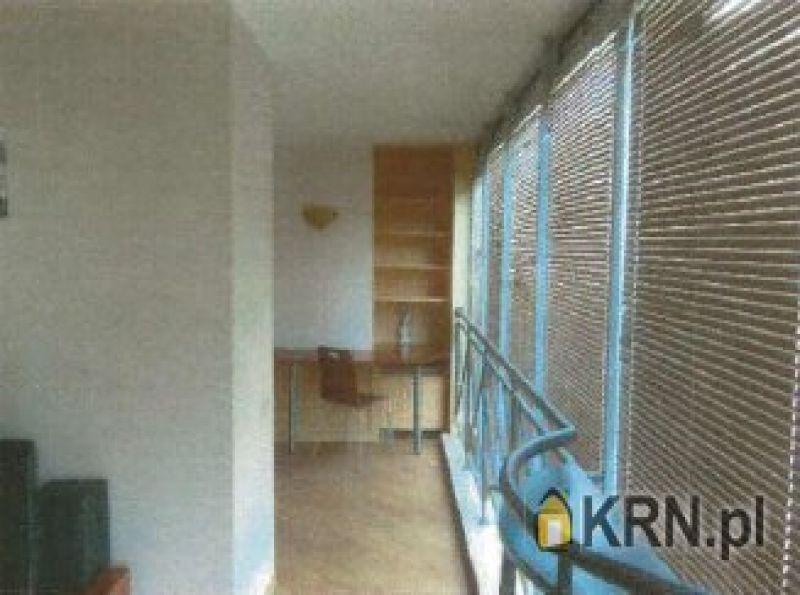 Mieszkanie Warszawa 42.70m2, mieszkanie na sprzedaż