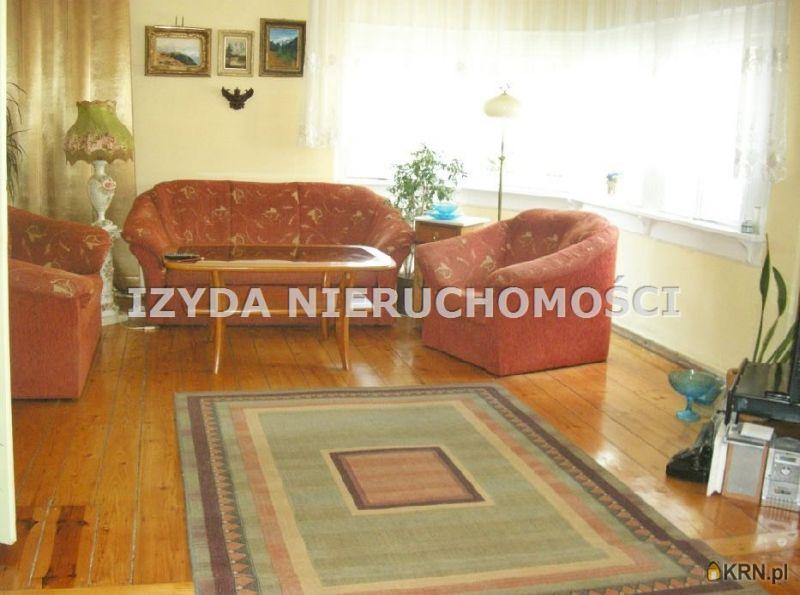Dom Świdnica 103.00m2, dom na sprzedaż