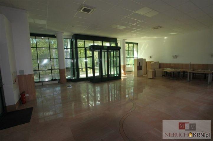 Mieszkanie Opole 236.40m2