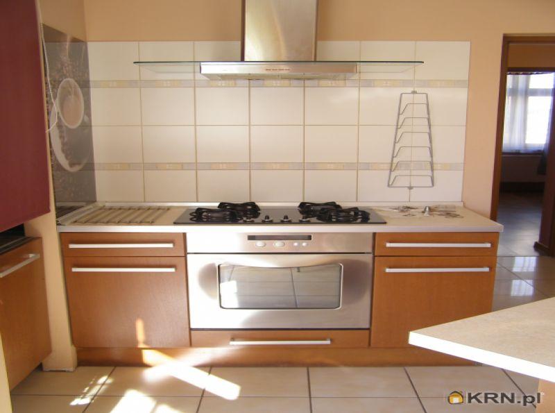 Mieszkanie Jasło 140.00m2, mieszkanie do wynajęcia