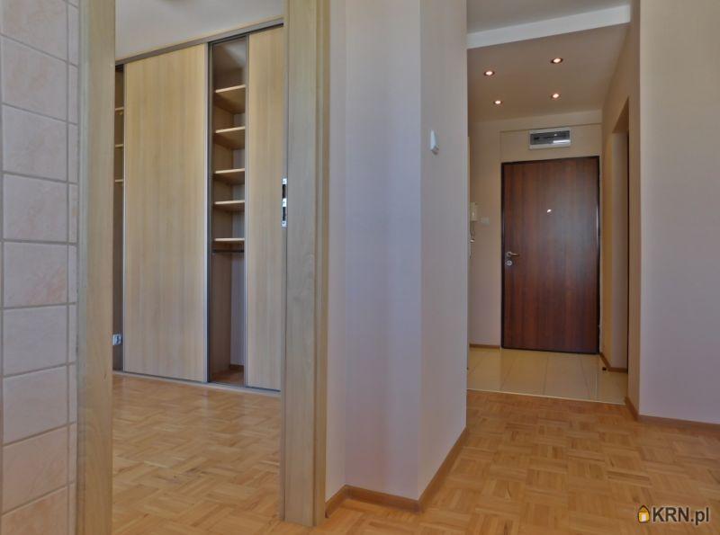 Mieszkanie Piaseczno 39.00m2, mieszkanie do wynajęcia