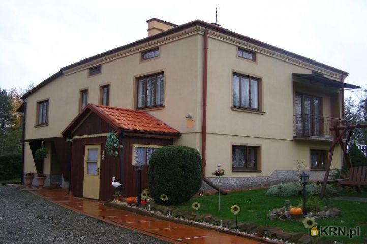 Dom Moderówka 180.00m2