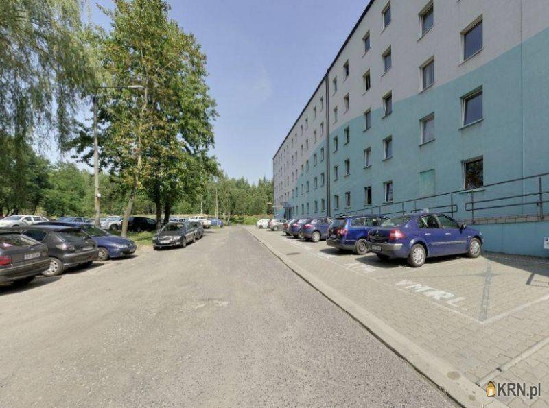 Lokal użytkowy Katowice 48.00m2, lokal użytkowy do wynajęcia