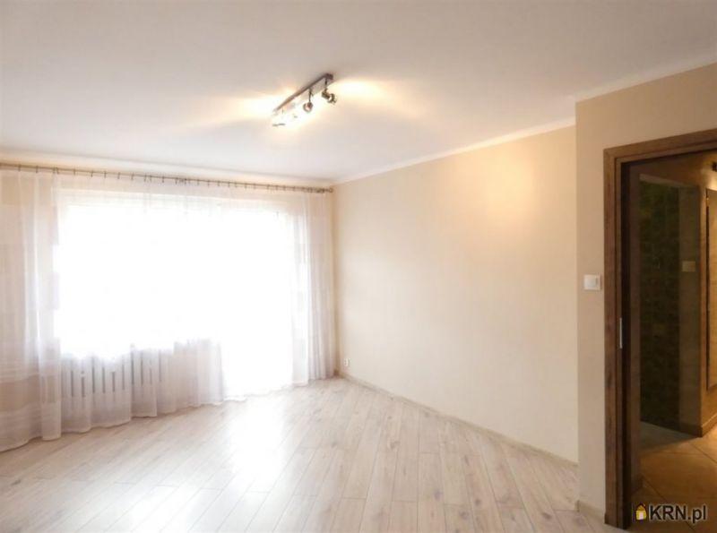 Mieszkanie Dąbrowa Górnicza 49.00m2, mieszkanie na sprzedaż