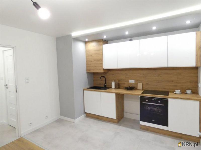 Mieszkanie Dąbrowa Górnicza 38.00m2, mieszkanie na sprzedaż