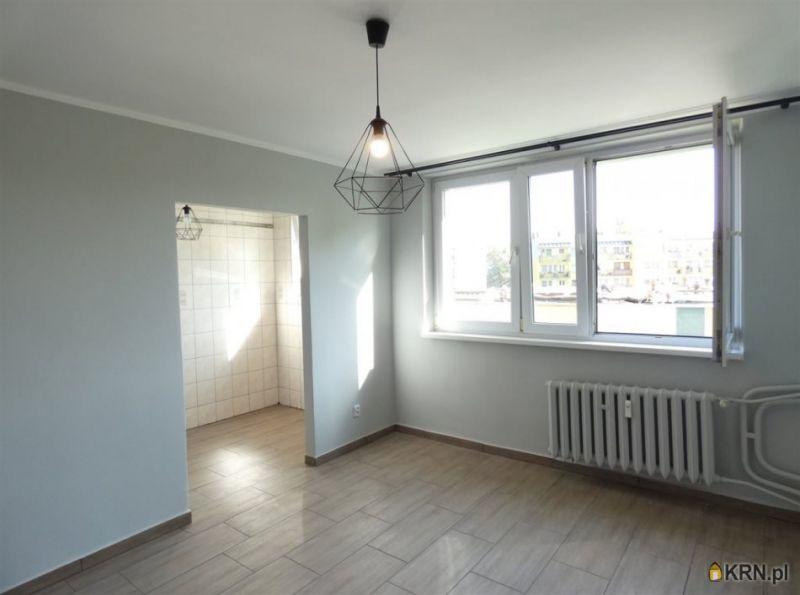 Mieszkanie Dąbrowa Górnicza 27.00m2, mieszkanie na sprzedaż