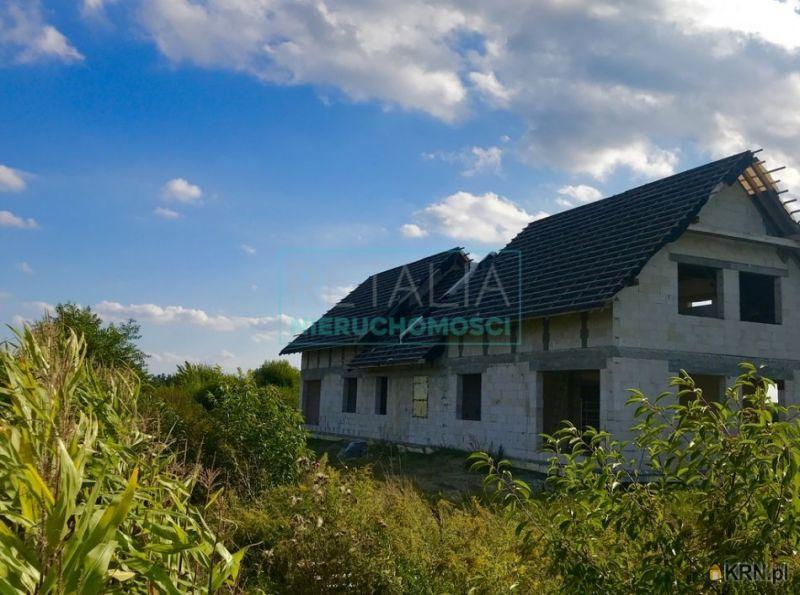 Dom Urzut 167.00m2, dom na sprzedaż