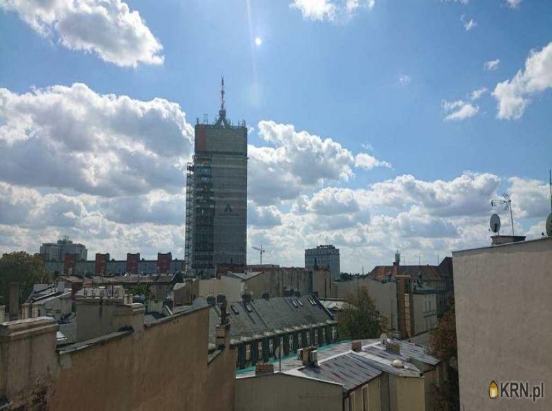 Lokal użytkowy Poznań 38.00m2, hale i magazyny do wynajęcia