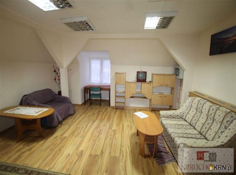 Mieszkanie Opole 51.85m2, mieszkanie do wynajęcia