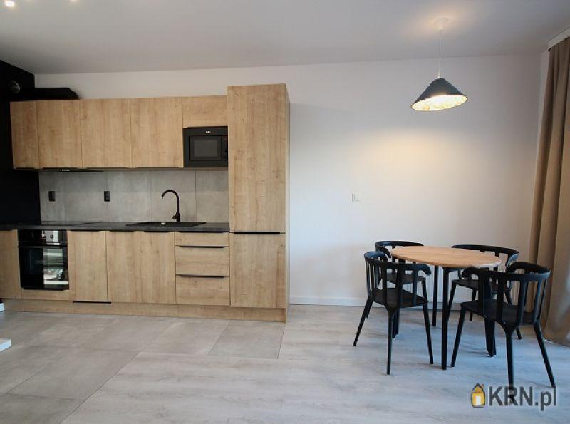 Mieszkanie pow. Rzeszowski 53.00m2, mieszkanie do wynajęcia