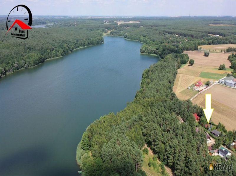 Dom Laski Małe 30.00m2, dom na sprzedaż