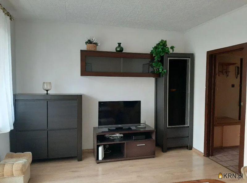 Mieszkanie Gdańsk 42.00m2, mieszkanie do wynajęcia