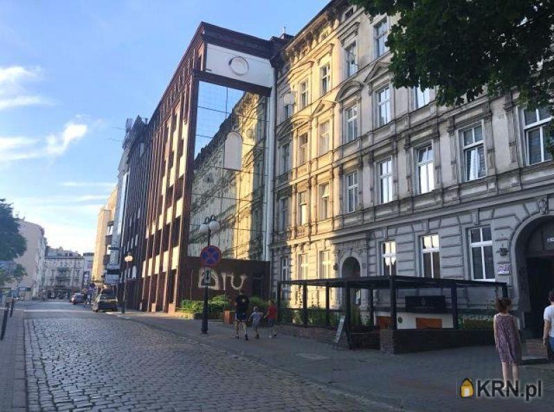 Lokal użytkowy Poznań 59.31m2, lokal użytkowy na sprzedaż