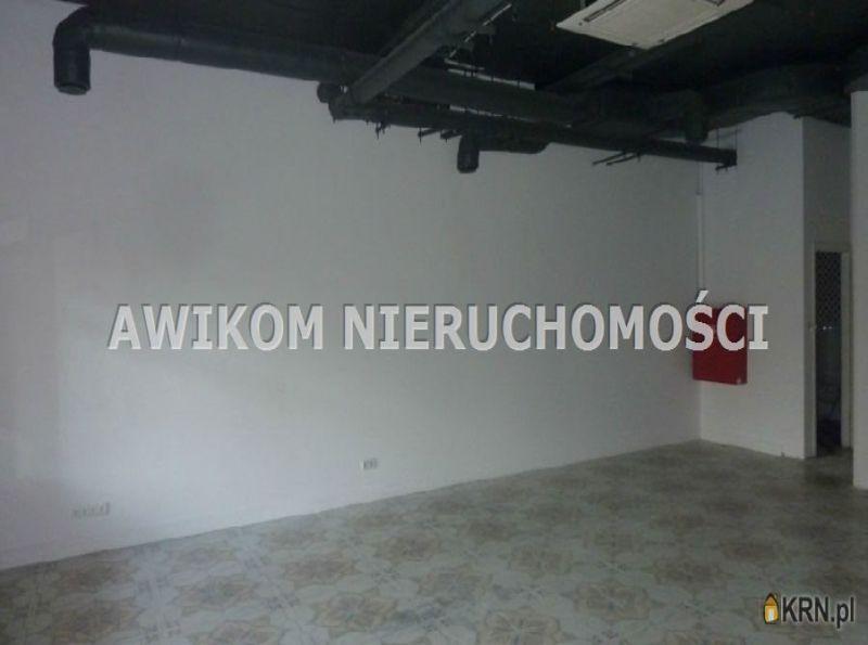 Lokal użytkowy Pruszków 83.00m2, lokal użytkowy na sprzedaż