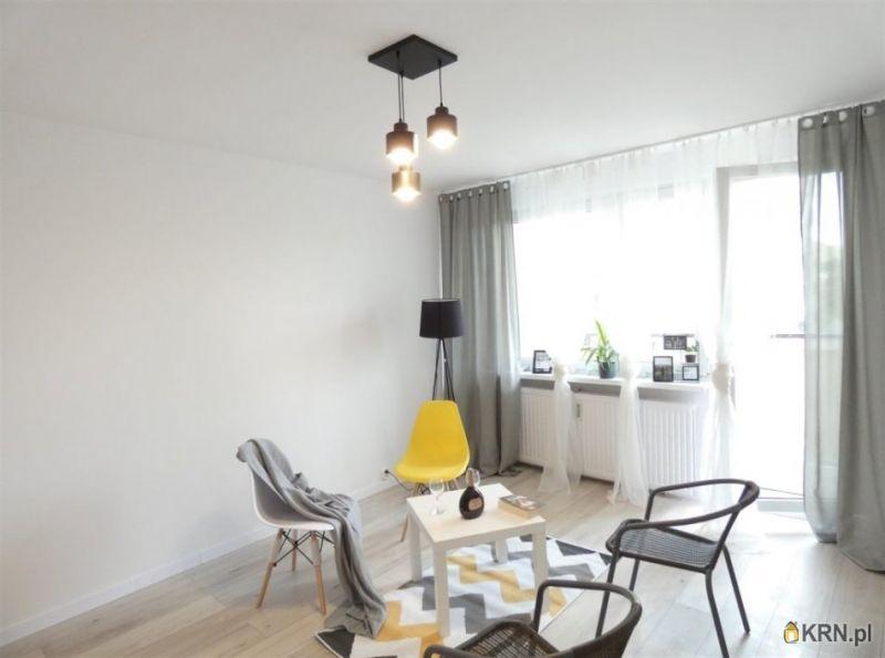 Mieszkanie Dąbrowa Górnicza 52.00m2, mieszkanie na sprzedaż