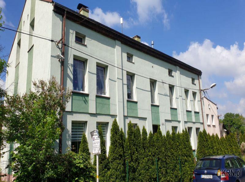 Kamienica Gliwice 964.00m2, kamienica na sprzedaż