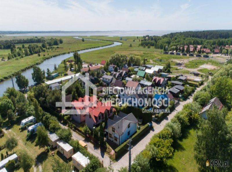 Dom Łeba 130.00m2, dom na sprzedaż
